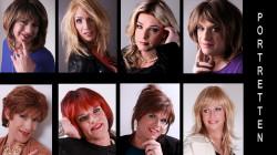 Dames van 2013 !