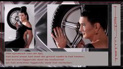 Het wiel
